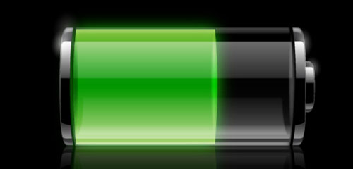 http://www.tutorialspalace.com/wp-content/uploads/2009/10/08-49_battery_icon.jpg