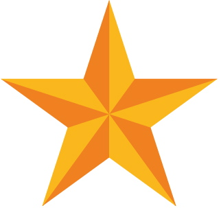 Star in Adobe Illustrator Tutorials - Best Of