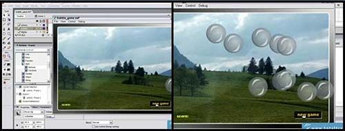 10-how-to-duplicate-multiple-graphics