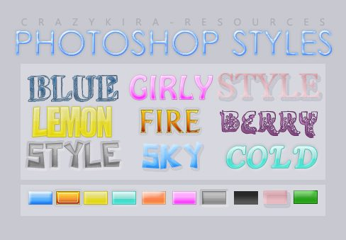 Styles__4_by_crazykira_resources1.jpg
