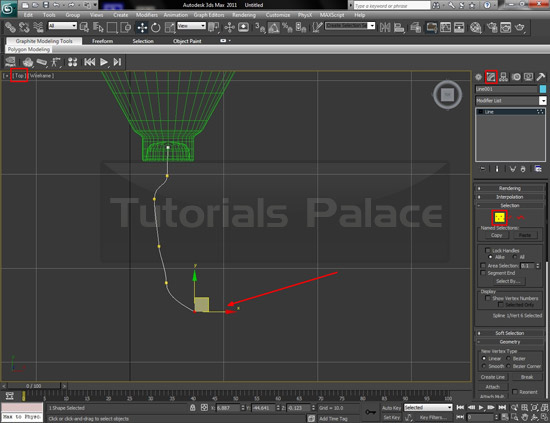 tooth paste 27 How to Make Tooth Paste in 3D Max