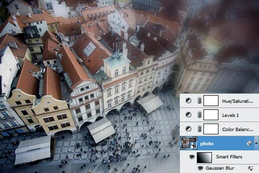 Get-Smart-with-the-Photoshop-Smart-Objects