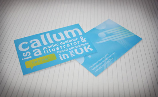 How-to-abstract-business-card-in-photoshop-print-design-tutorials